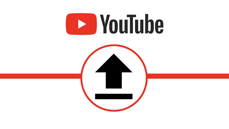 Cara Upload Video di Youtube dari Hp