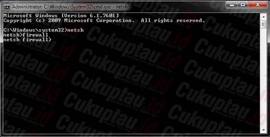 cmd-matikan-firewall