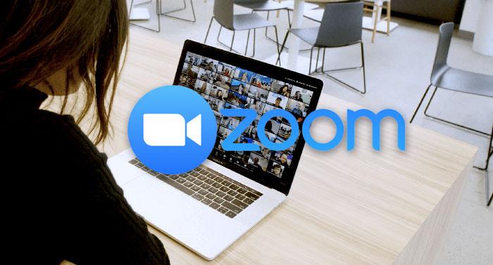 download aplikasi zoom untuk pc free