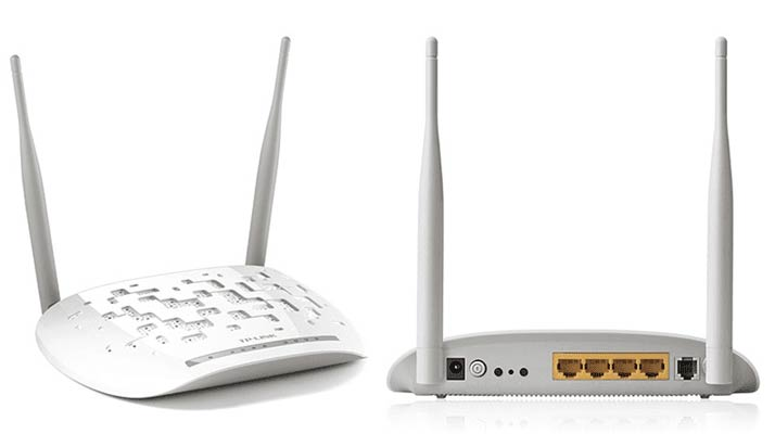 reset-router-indihome