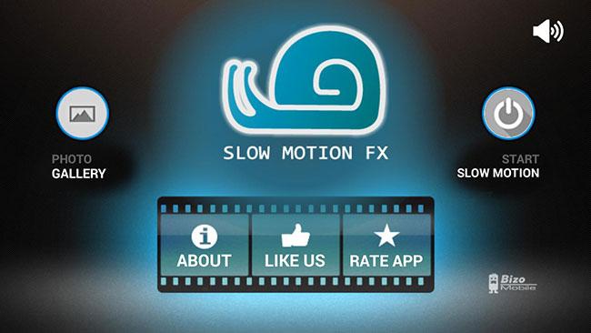 slow-motion-fx