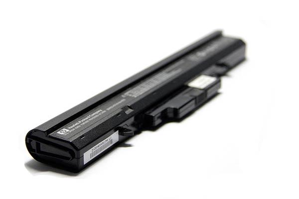 baterai-laptop