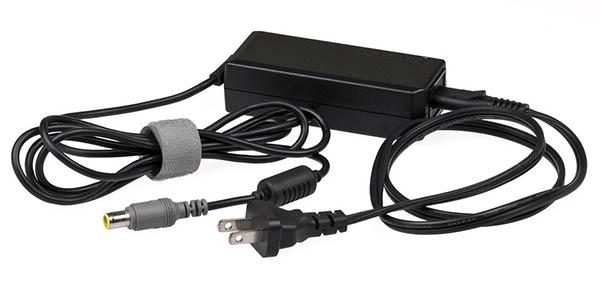 charger-baterai-laptop