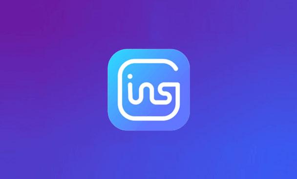 download aplikasi goins apk