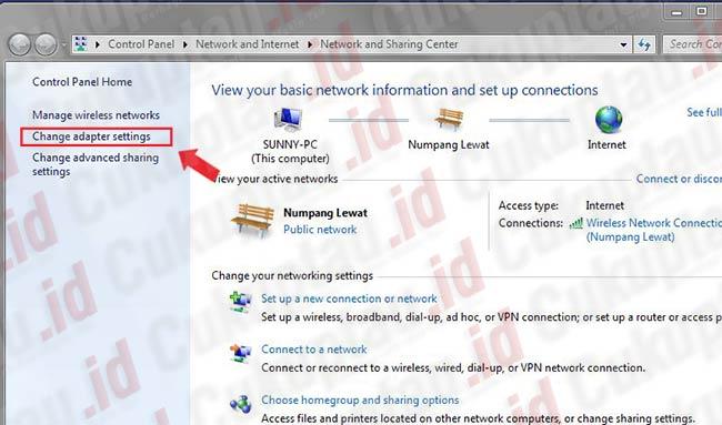 cara-ganti-ip-address-komputer-1
