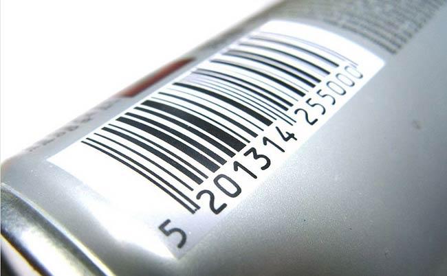 linear-barcode