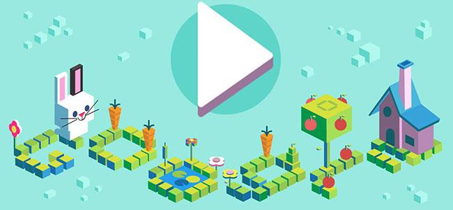 game google doodle populer 2021 indonesia