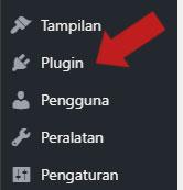 tambah-plugin-wordpress