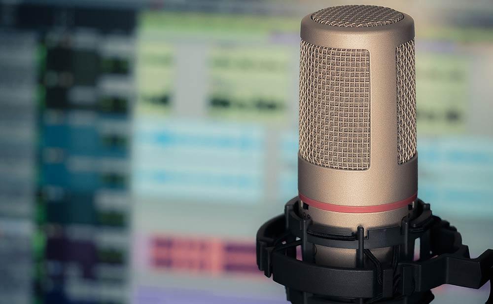 aplikasi karaoke pc offline online inul vista