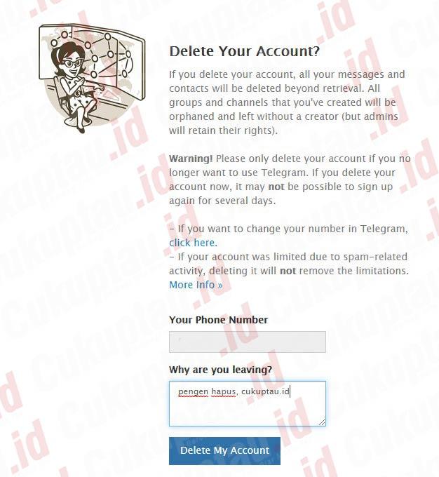 delete-id-telegram