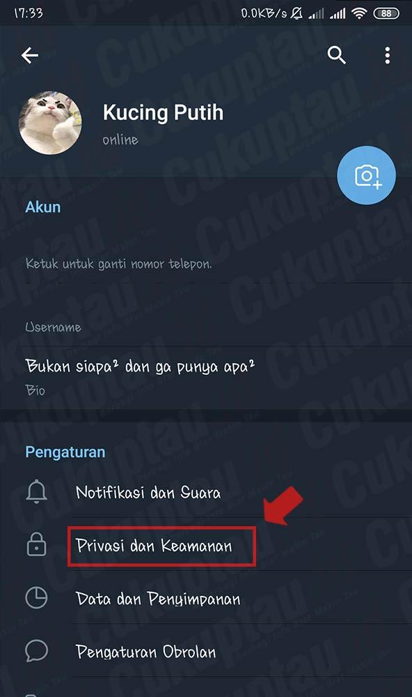 hapus-akun-telegram