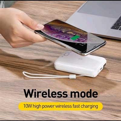 baseus-wireless