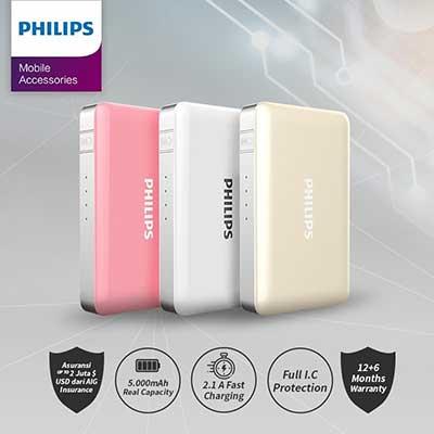 Philips DLP-6060
