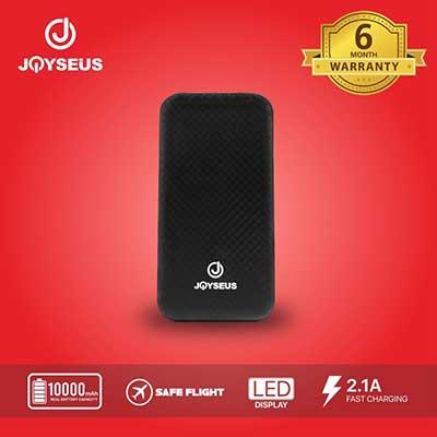 Joyseus JP62-PB0005