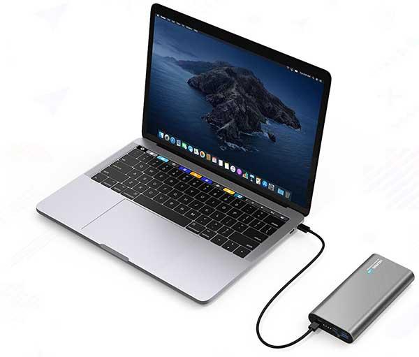 powerbank-laptop