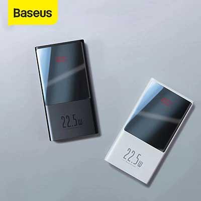 Baseus PPMI01