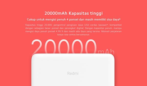 redmi-20000