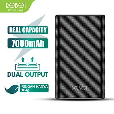 Robot RT7500 7000mAh