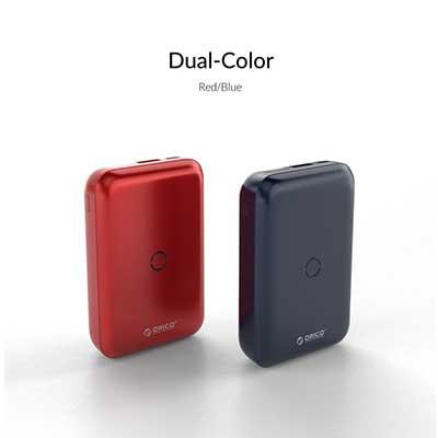 ORICO SLA-CM10 Wireless Charging