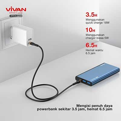 VivanVPB-F10S