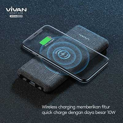 Vivan VPB-W10