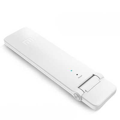 Xiaomi-Mi-WiFi-Amplifier-2-Repeater