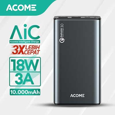 ACOME AP102