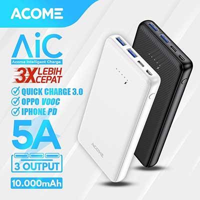 ACOME AP104