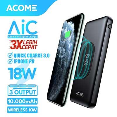 ACOME AP106
