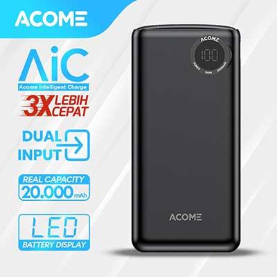 ACOME AP202
