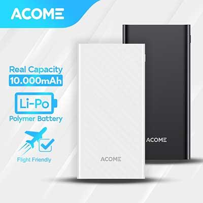 Acome Powerbank AP103
