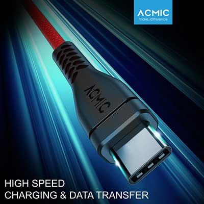 kabel-data-acmic