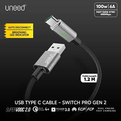 kabel-data-uneed