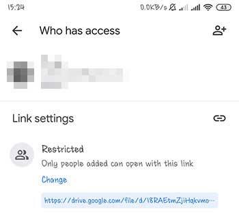 share file google drive 2