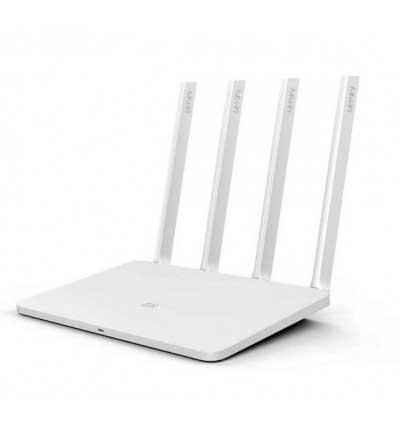 XIAOMI-Mi-WiFi-Router-4C-Smart-Router