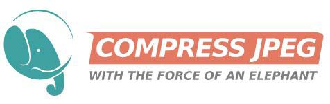 cara kompres foto hingga 100kb