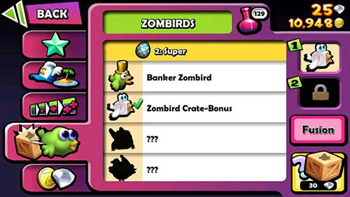 download zombie tsunami mod apk unlimited coin