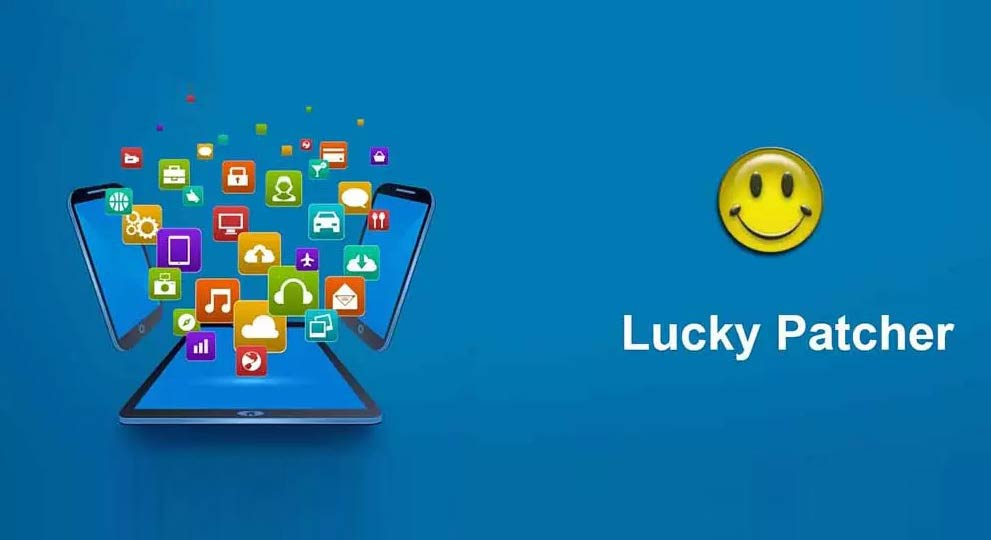 Download Lucky Patcher Tanpa Root 2021