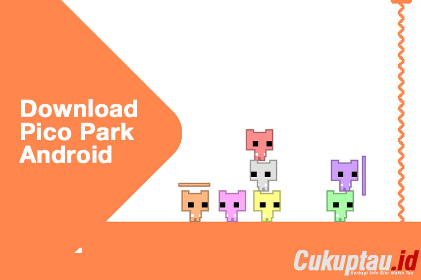 download pico park android