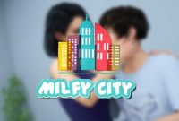 milfy city infinite money apk download android